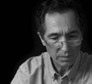 Rencontre avec le compositeur Iradj Sahbai