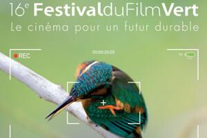 Le festival du Film Vert