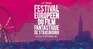 Festival Européen du film fantastique