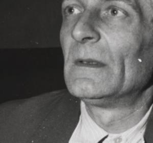 Henri Lefebvre ou le fil du siècle