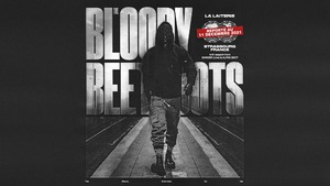 THE BLOODY BEETROOTS + DANGER LIVE + ALPHA SECT