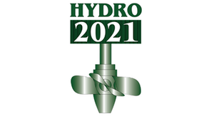 HYDRO 2021