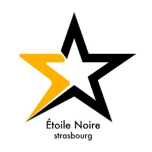 Etoile Noire de STRASBOURG vs Cholet