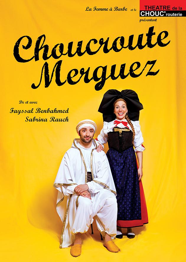 GUIGOU-ChoucrouteMerguez