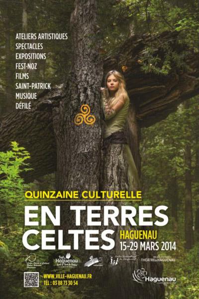 en-terres-celtes_600C1