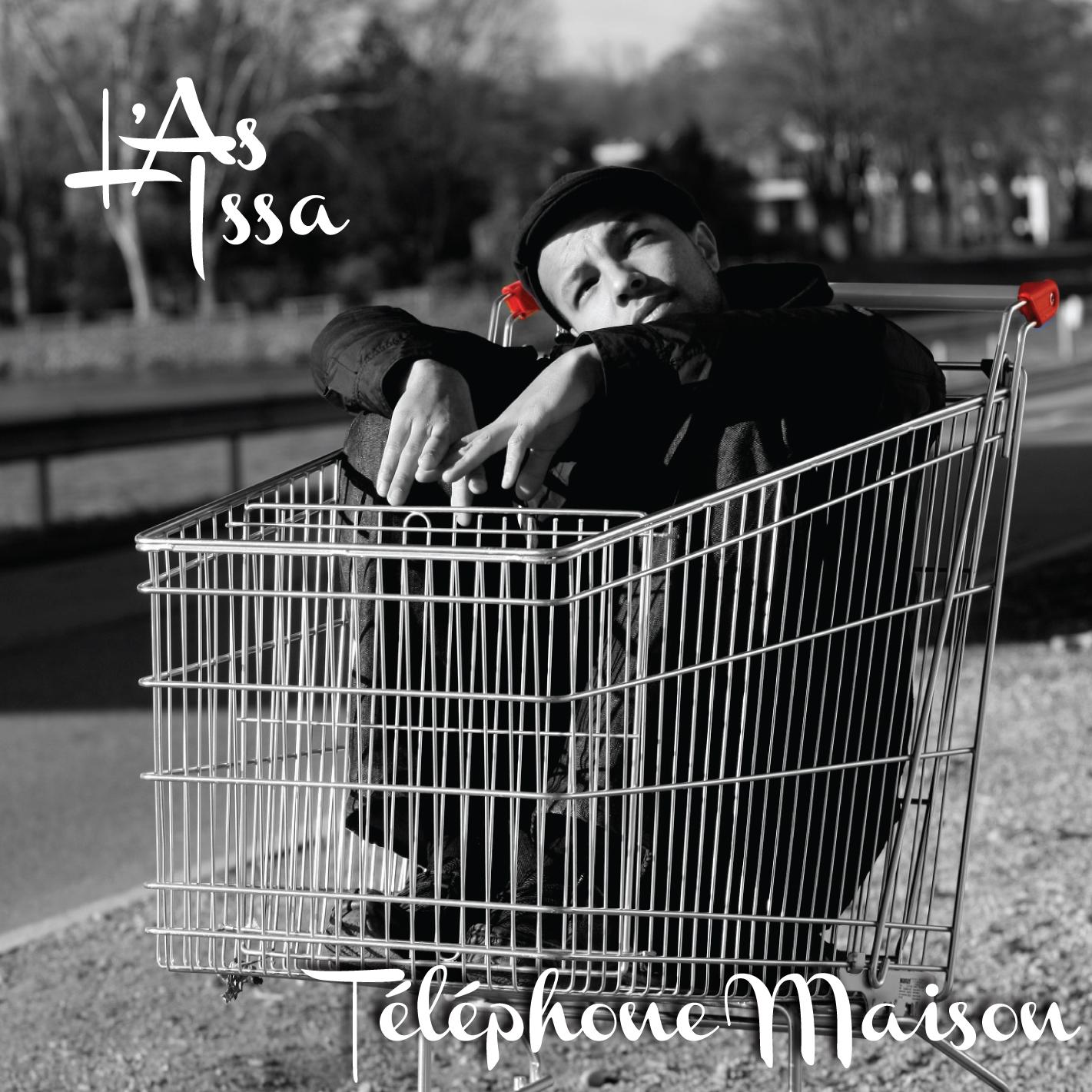 Couverture_Telephone_Maison