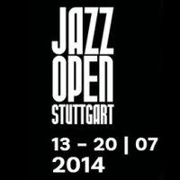 Jazz Open Festival