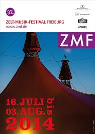 visu Zelt-Musik-Festival