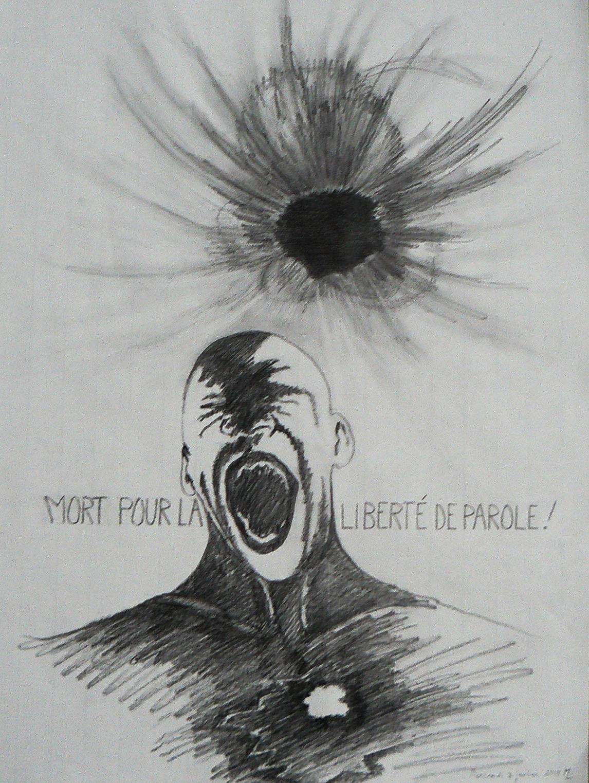luttringer.martine@wanadoo.fr liberté d 'expression