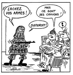 roche.ja@wanadoo.fr Charlie 8  11-1-2015