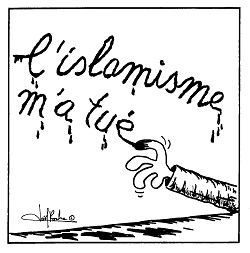roche.ja@wanadoo.fr Charlie 9    9-1-2015