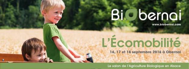 13 me dition de biobernai le salon de l agriculture biologique en alsace coze magazine l - Parking salon agriculture ...