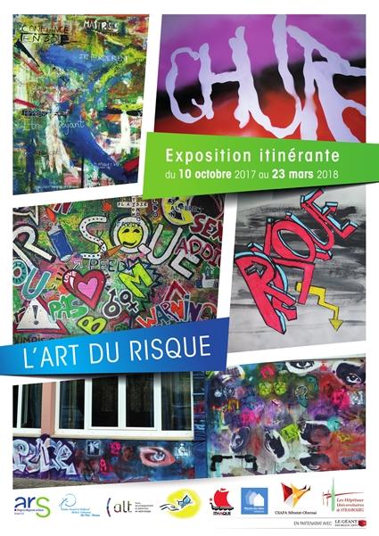On ne présente plus cet événement lancé à Django et dont la dernière monumentale édition s'est exportée au Musée d'Art Moderne en mai dernier. Le Django Soul Train revient pour une édition spéciale Noël, le 20 décembre, à l'Espace Django.