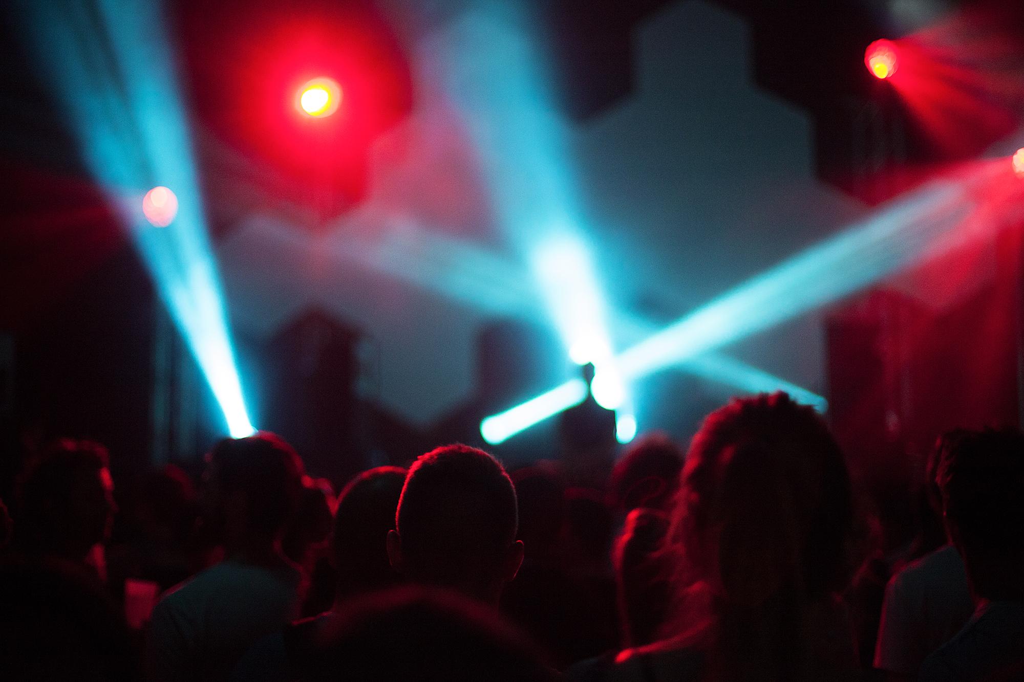 Vous l'attendez sûrement avec impatience ! Le Festival Contre-Temps revient du 6 au 23 juin pour une 16e édition qui s'annonce déjà pleine de promesses. Le festival réunira une fois de plus de nombreux artistes durant quasiment deux semaines ponctuées par divers événements.