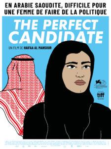 The perfect candidate Agenda Culturel Alsace