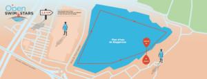Open swim Agenda Culturel Alsace
