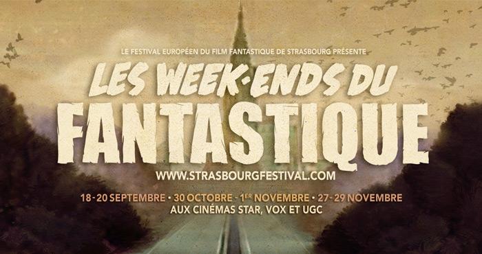 Week end fantastique agenda culturel alsace
