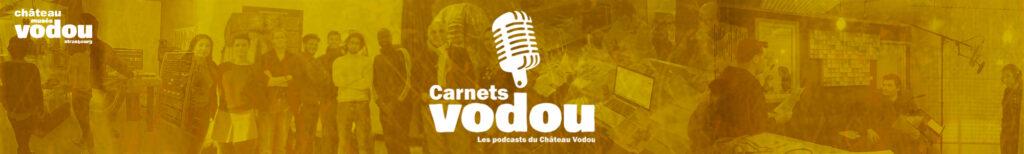 Musée Vodou