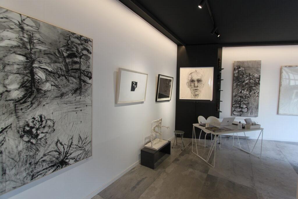 Galerie Murmure Colmar