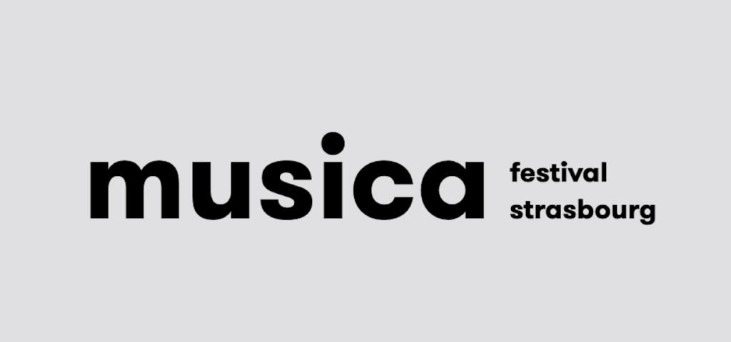 Logo Musica 2020